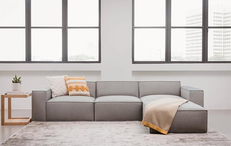 noa sleep sofa