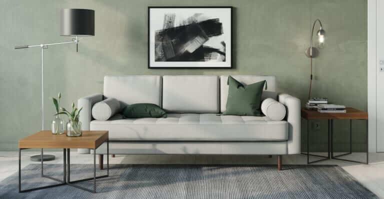 frank-3-seater-sofa-lifestyle-1