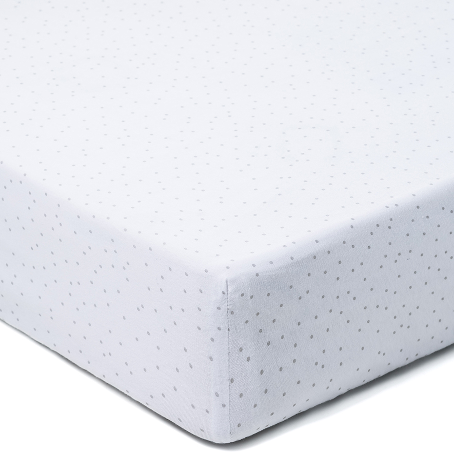 fitted kids sheets