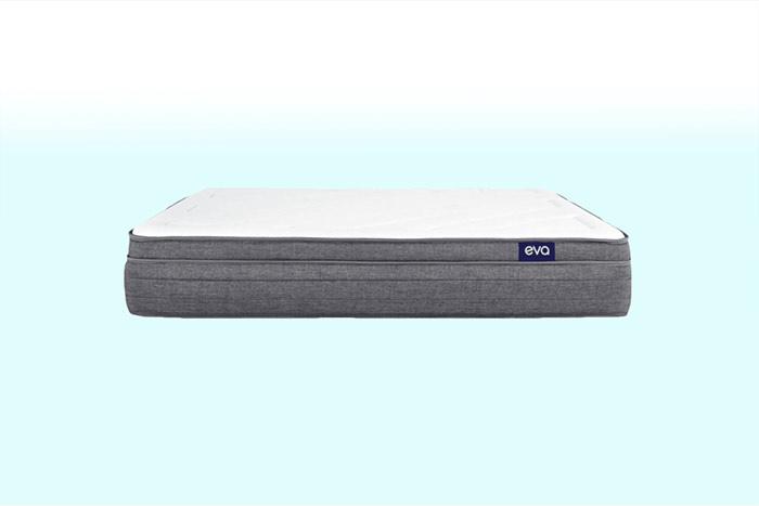 Eva mattress
