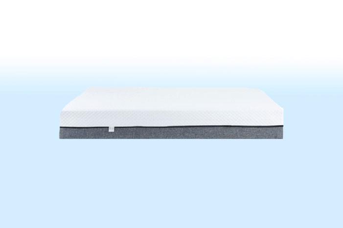 624 mattress
