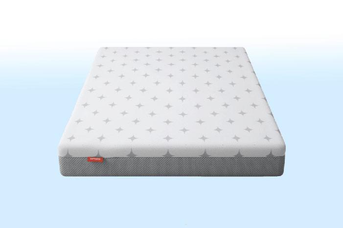 Sommuto mattress