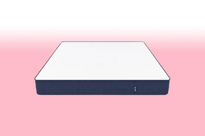 Onebed mattress