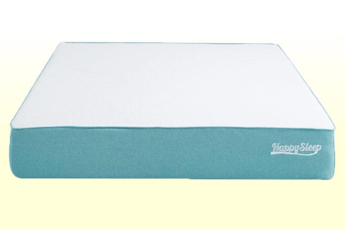 Happysleep mattress