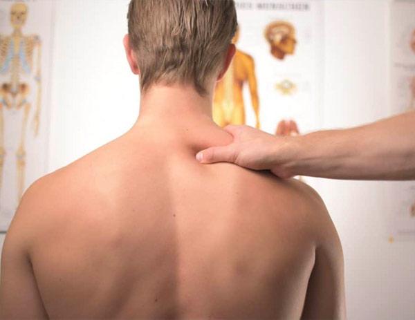 Best mattress for back pain Australia