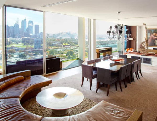 Best mattress for Airbnb & holiday rentals