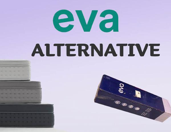Best Eva Alternative in 2021