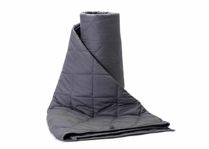 Buzio weighted blanket