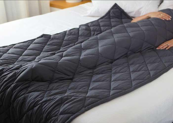 The Best Weighted Blankets In Australia For 2020 1