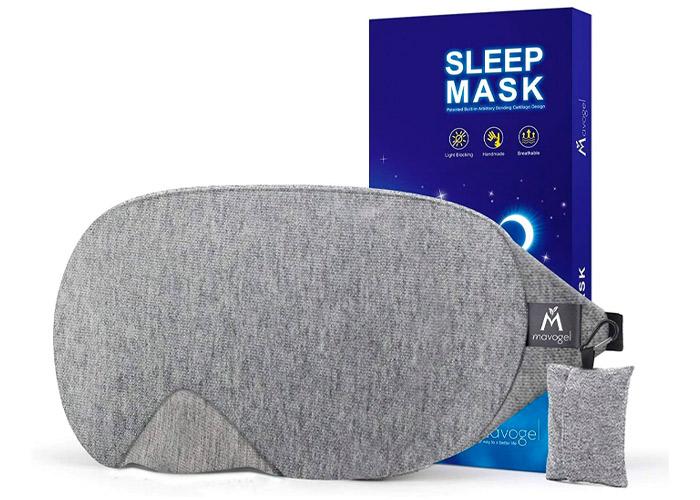 Best eye mask in Australia