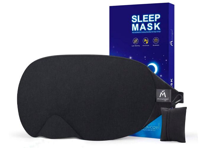 best budget eye mask