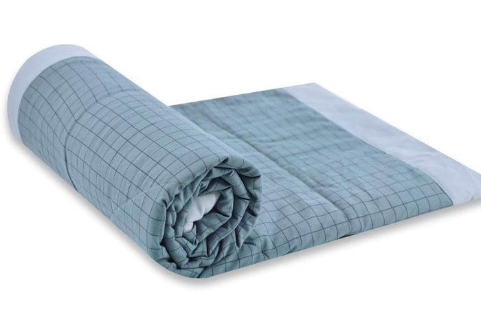 Microfirber Quilt