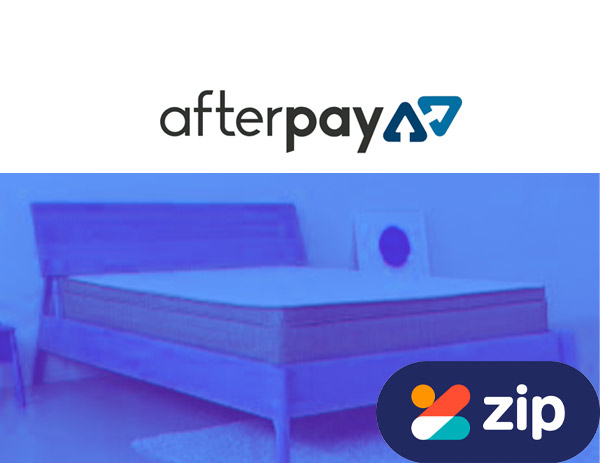 Best Mattresses You Can Get On AfterPay