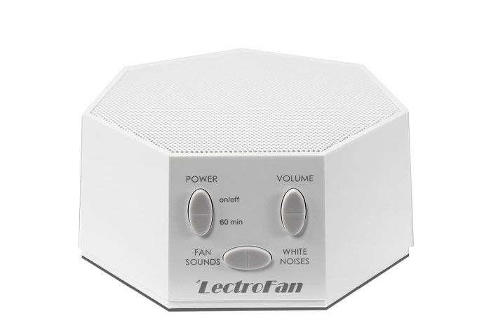 top white noise machine