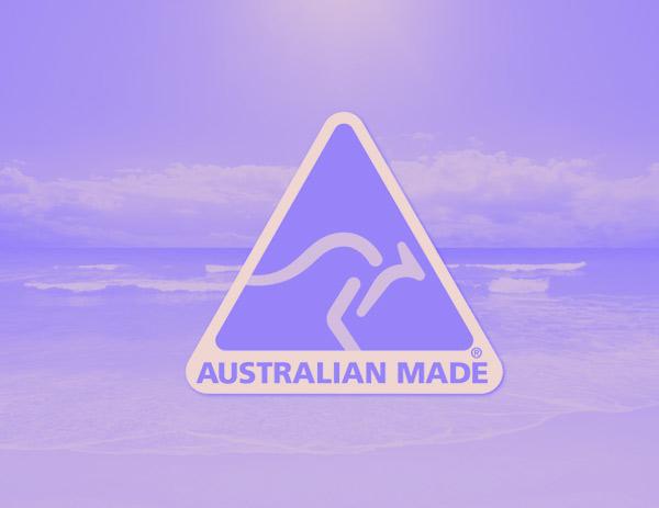 Best Australian Made Mattresses in 2021