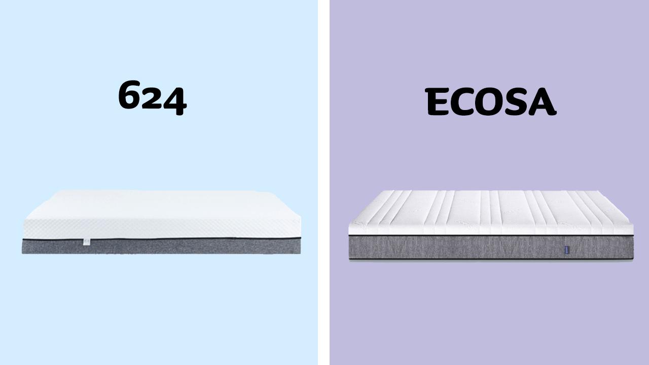 624 vs Ecosa
