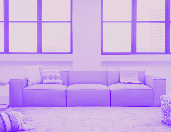 The Best Sofa in Australia