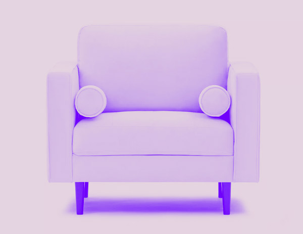 Comfy Bedroom Chairs , 2021 Review
