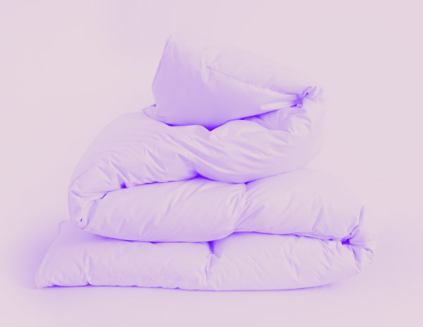 How to Choose a Doona