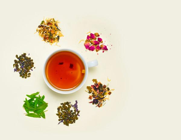 What tea will help you sleep?