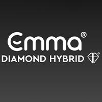 Emma Diamond Hybrid