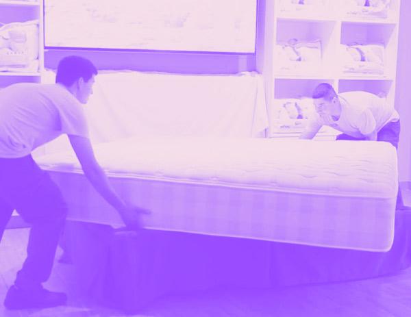 How often should you flip your mattress?