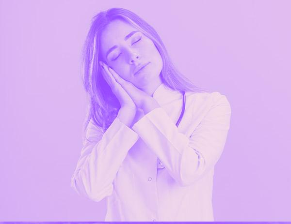 How Much Sleep Study Cost in Australia?