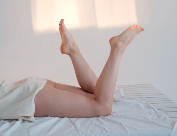 How to choose the best mattress for sex