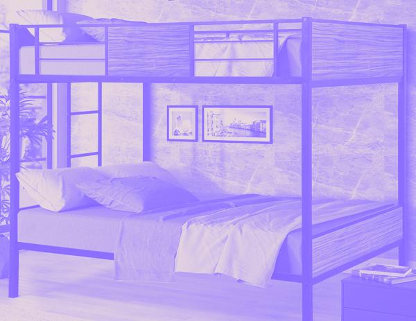 Best Bunk Beds in Australia