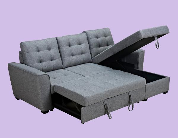 Best Sofa Bed In Australia