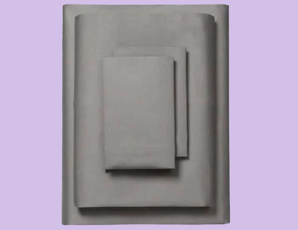 Bed Sheets Guide: Cotton Vs. Bamboo Vs. Linen Vs. Tencel