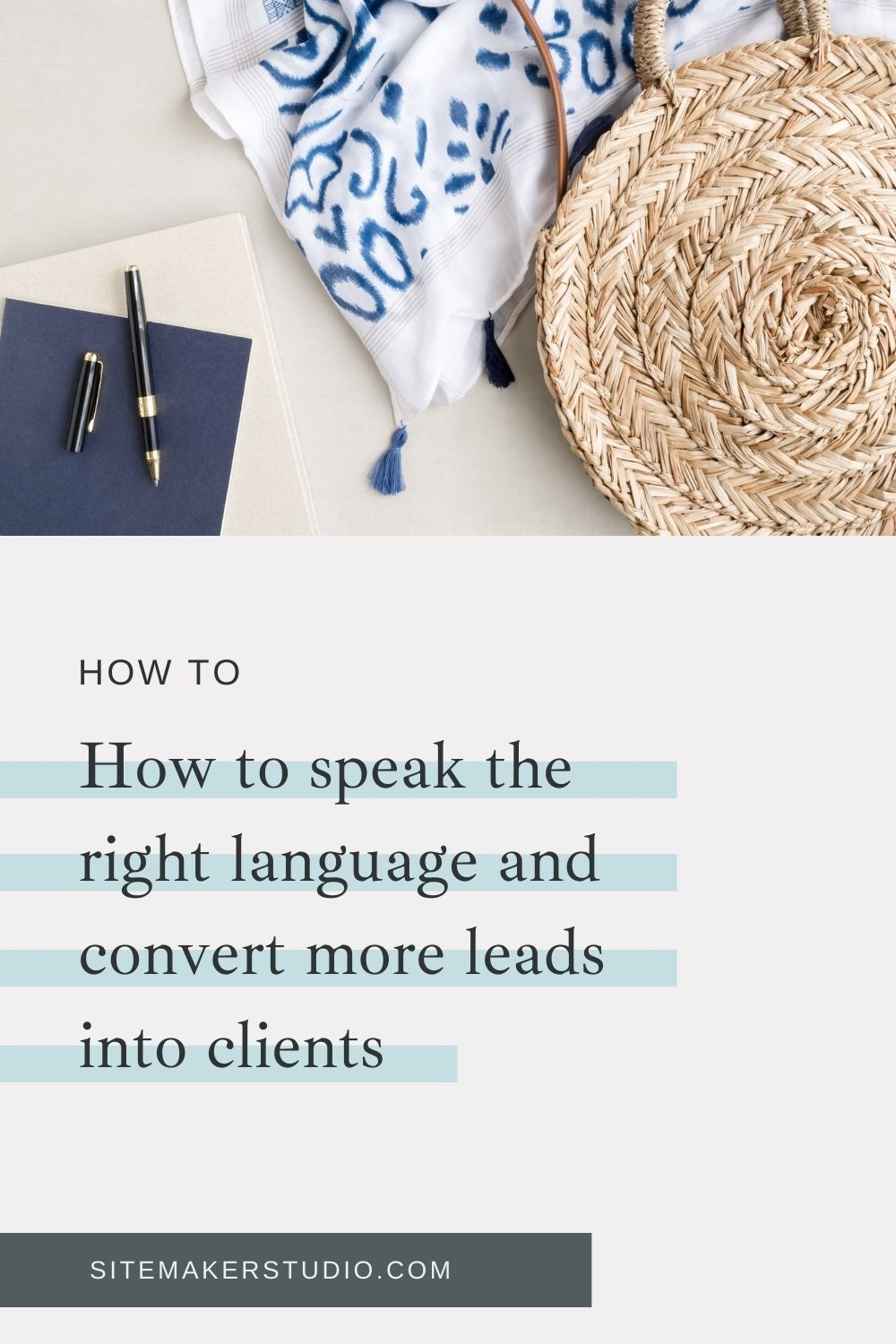 converting interior design home industry leads into clients with a custom website design|converting interior design home industry leads into clients with a custom website design|converting interior design home industry leads into clients with a custom website design