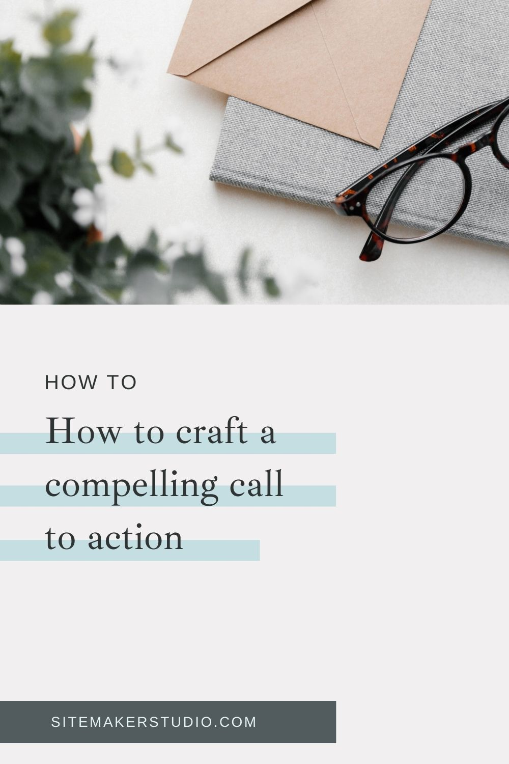craft a call to action for your opt in offer|how to write compelling call to action buttons