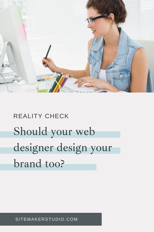 can your brand designer build your website too|site maker studios book a call cta|site maker studios book a call cta