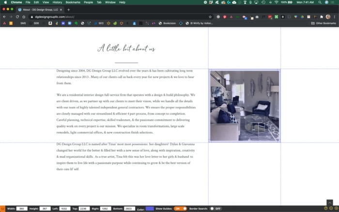Page Rulers_Best Chrome Extensions for Web Designers.jpg