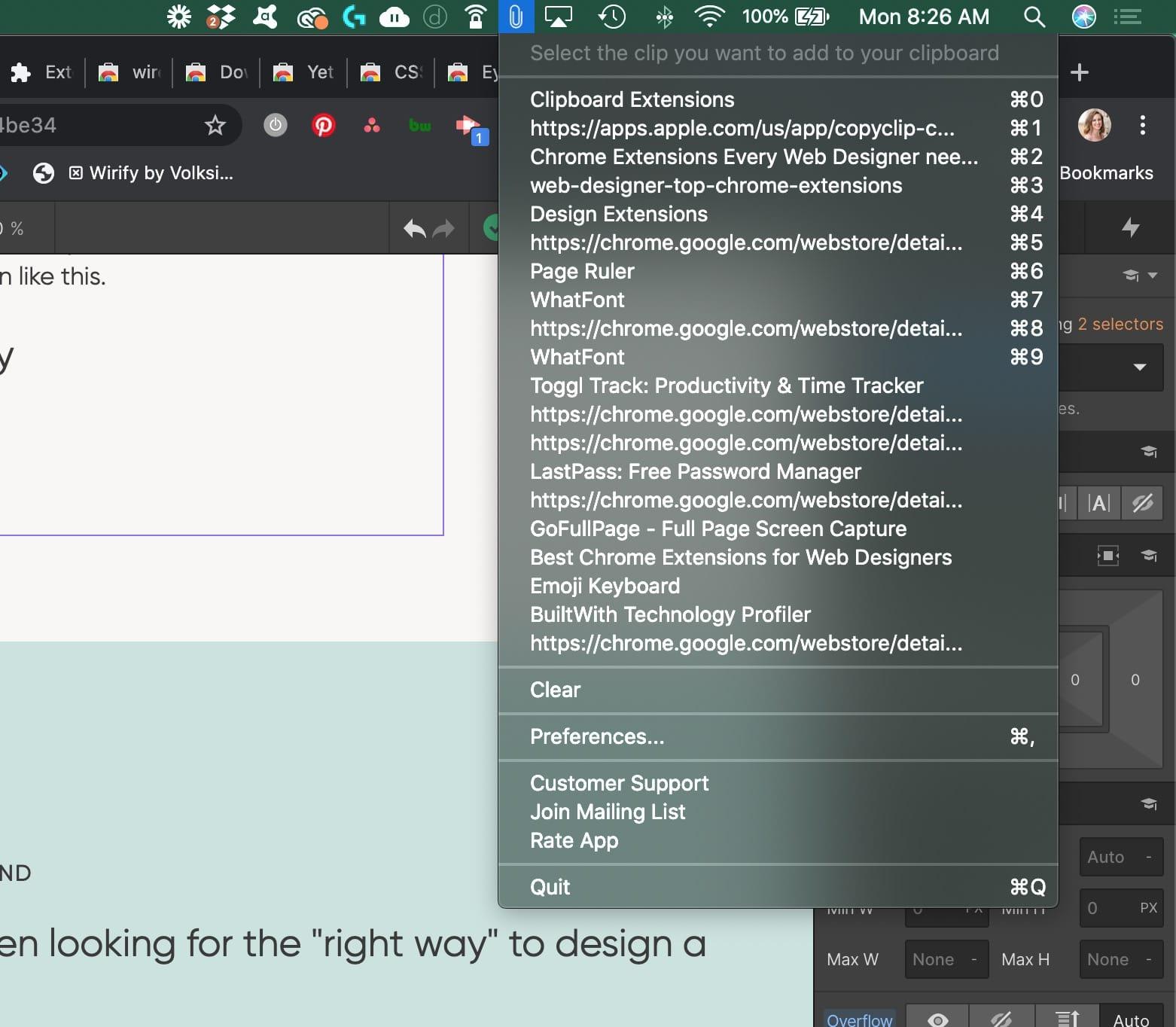 Best Chrome Extensions for Web Designers_copyclip.jpg