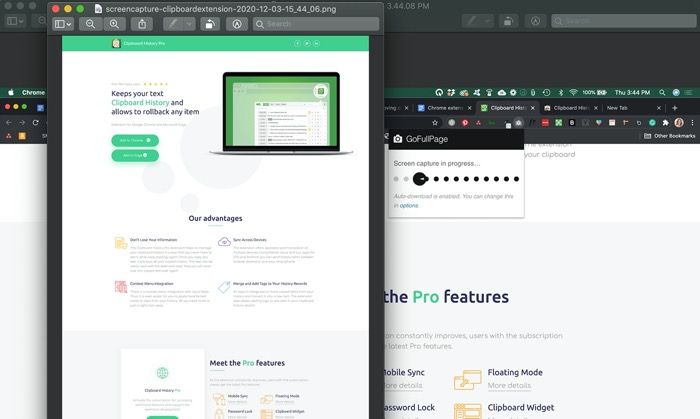 Best Chrome Extensions for Web Designers_full page screen capture.jpg