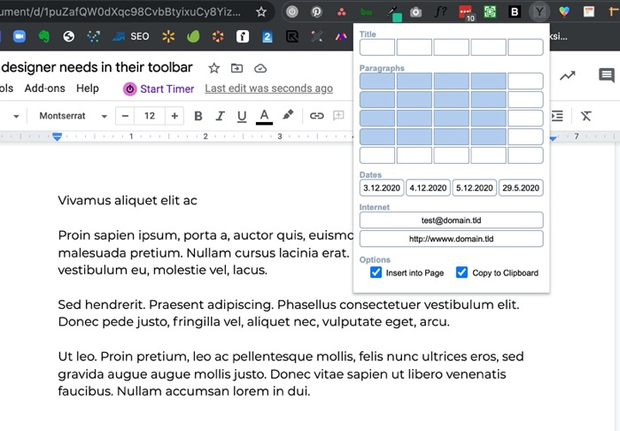 Best Chrome Extensions for Web Designers_yet another IPSUM.jpg