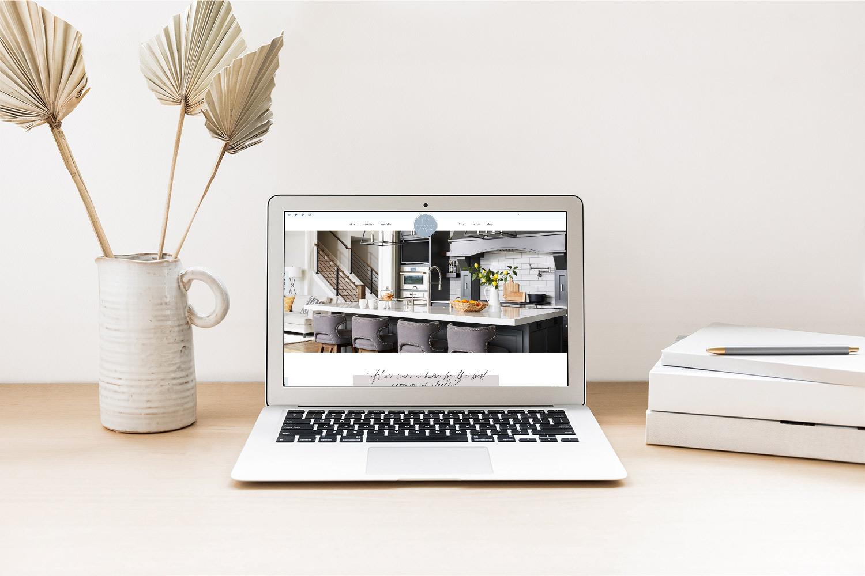 interior-design-website-laptop-mockup