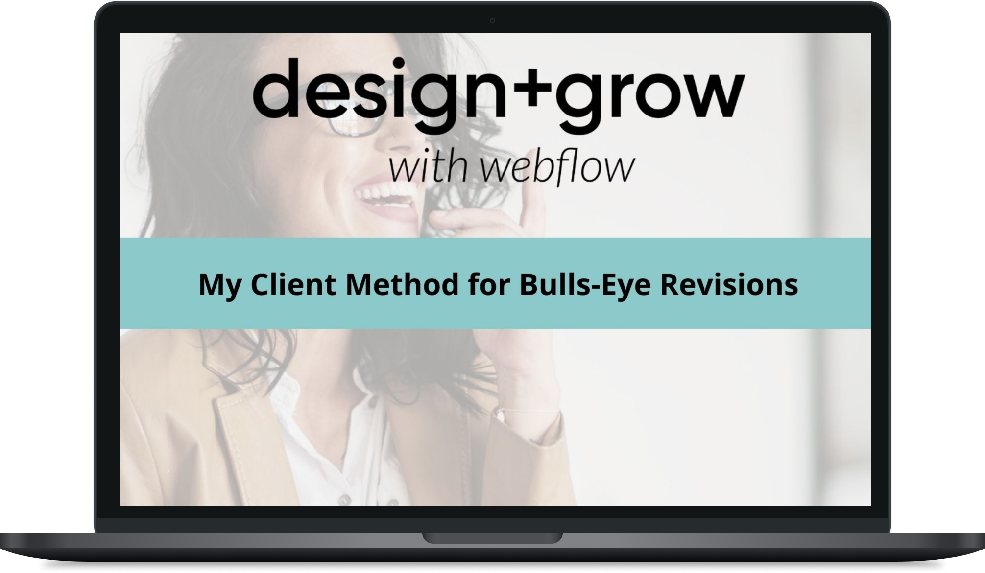My client method for Bull's-Eye Revisions