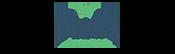 Stella Connect company logo