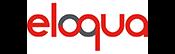 Eloqua company logo