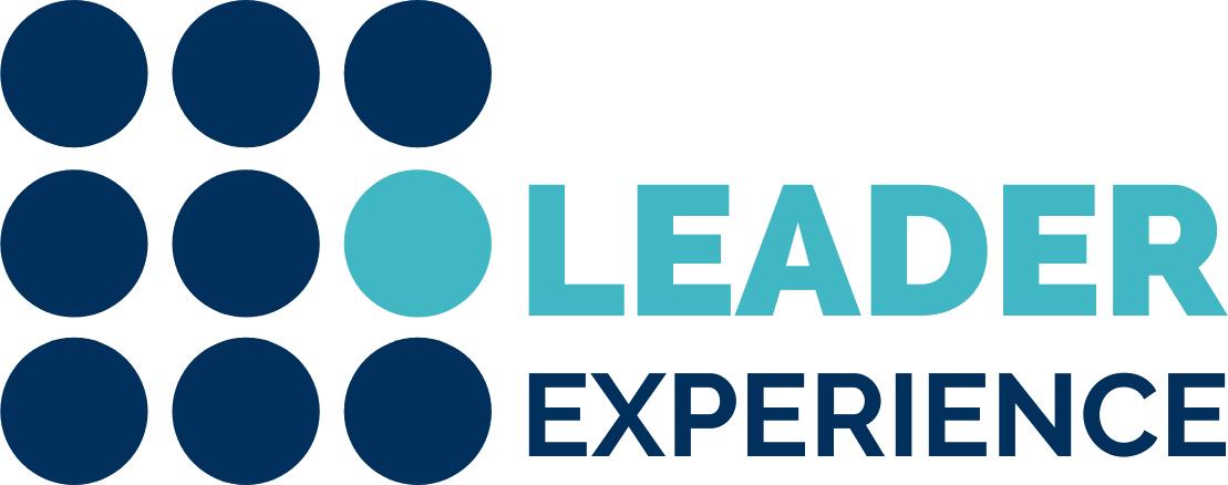 E Leader Experience company logo