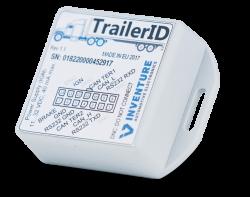 Trailer ID Inventure product