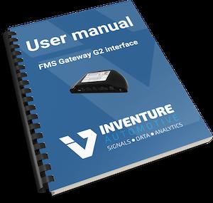 FMS Gateway G2 user manual