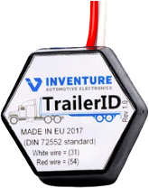 Trailer ID product image