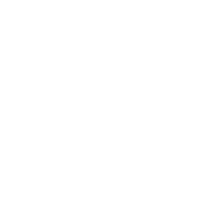 Osmo - Tangible Play