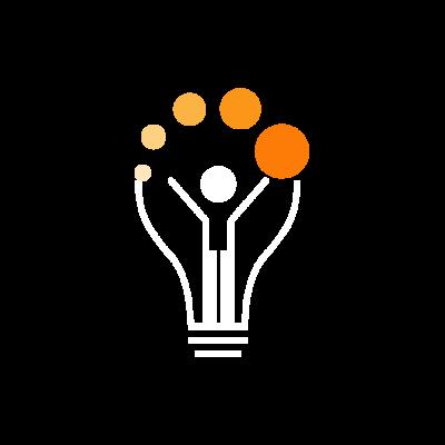 AIS Innovation Program