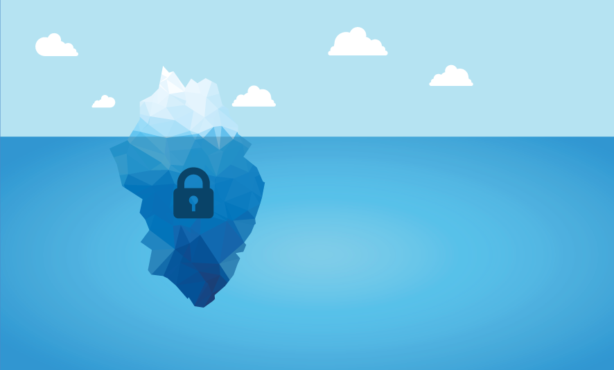 Azure Sentential: A Tip of the Microsoft Security Iceberg