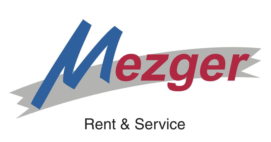 Mezger Rent & Service